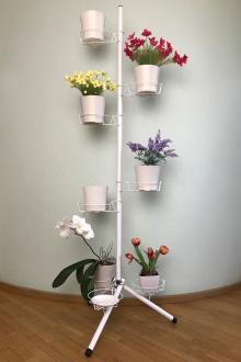 Стеллажи для рассады и цветов в Украине тел. (098) 300 11 00