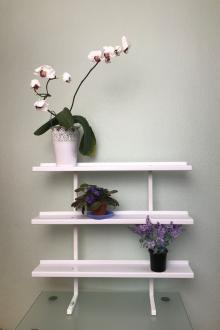 Подставка для цветов в киеве