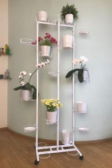 Підставка для квітів фото тел. (098) 300 11 00