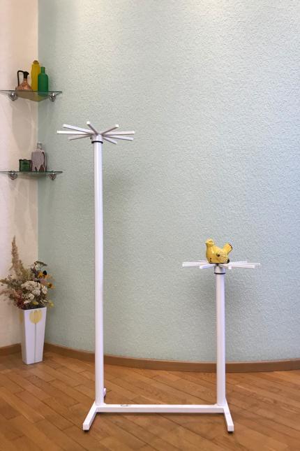 Підставка для квітів і рослин купить недорого 098-300-11-00