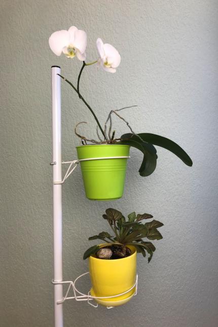 Полочка для рассады и цветов от производителя тел. (098) 300 11 00