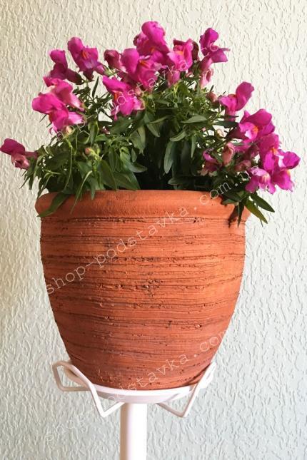 Подставки из металла для растений, для интерьера по тел.(098) 300 11 00