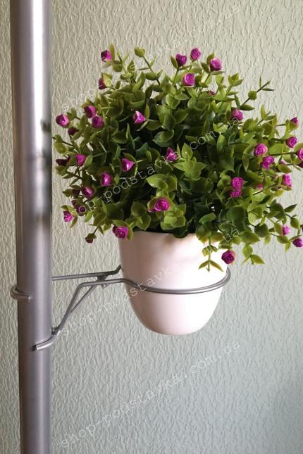 держатель для орхидей, подставки для орхидей от производителя тел.098-300-1100