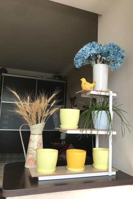 Цветочная подставка на окно купить тел. (098) 300 11 00