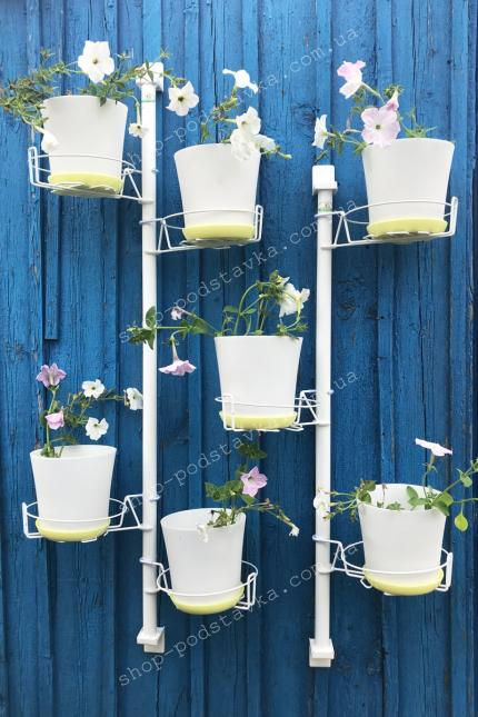 Підставка для квітів купить тел. (098) 300 11 00
